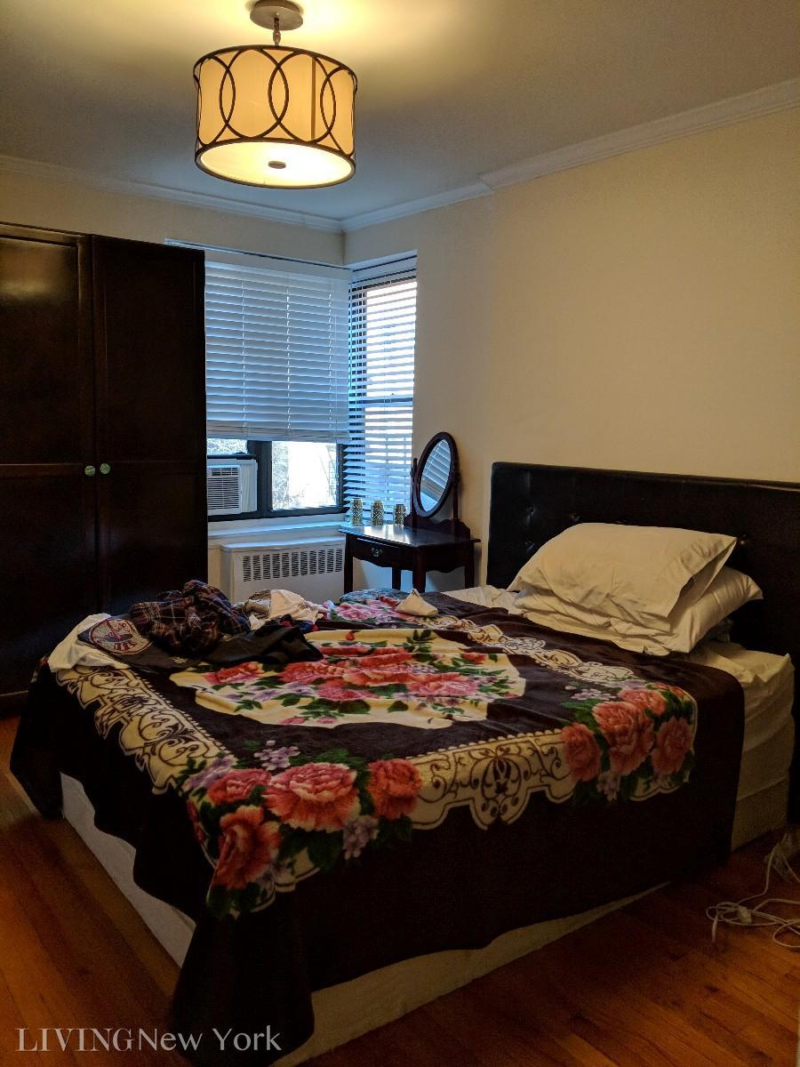 4501 Broadway Washington Heights New York NY 10040