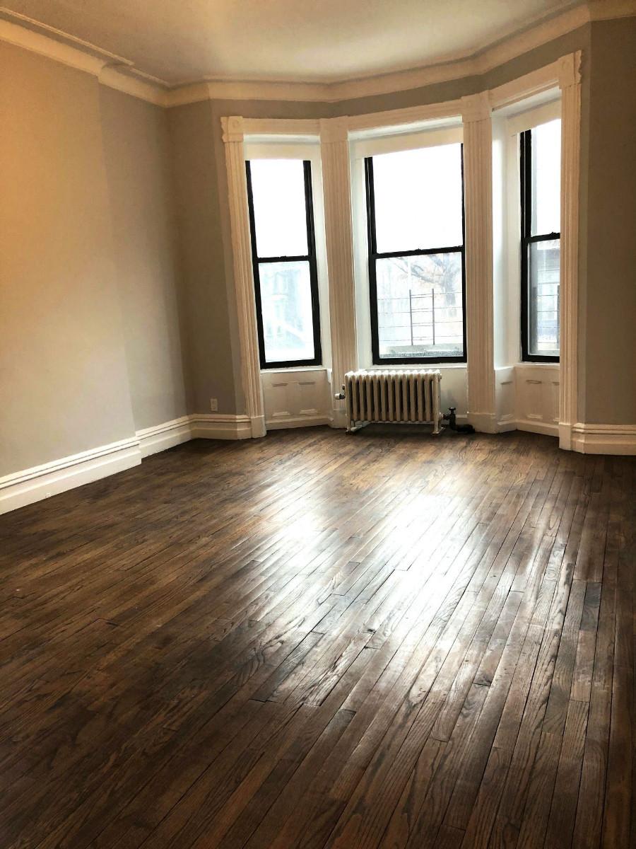 2 Apartment in Park Slope/Prospect Park