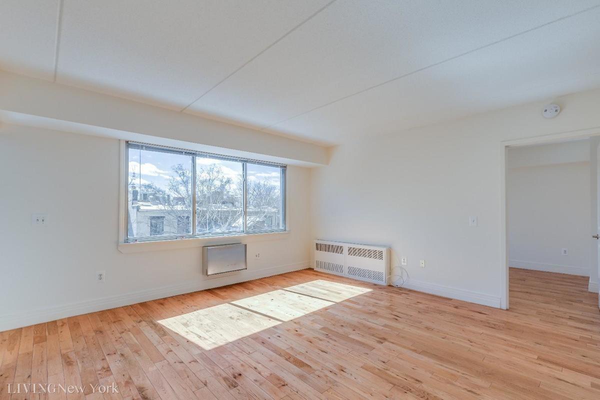 2 Apartment in Boerum