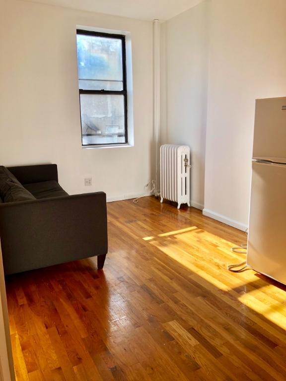 1 Apartment in Park Slope/Prospect Park