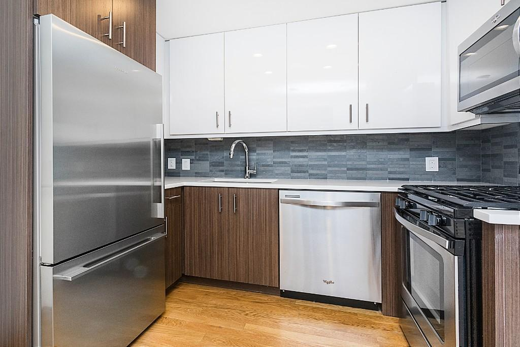 1 Apartment in Clinton Hill