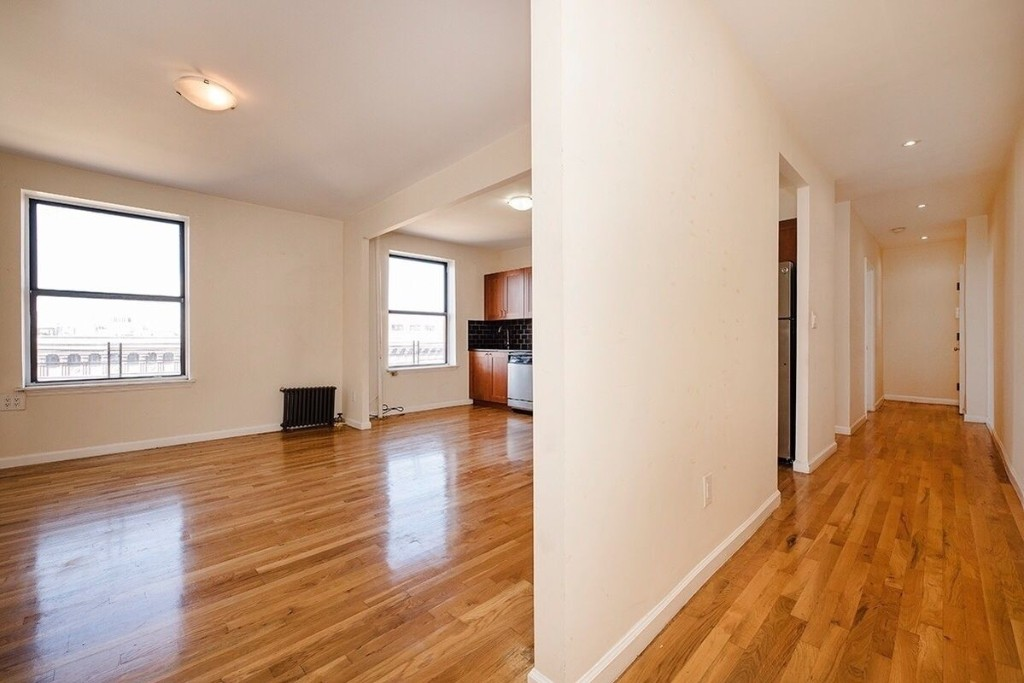 2129 Amsterdam Avenue, Apt 34, Manhattan, New York 10032