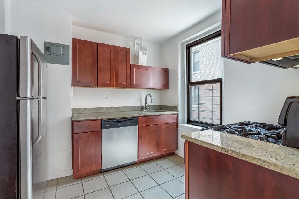 1326 Riverside Drive, Apt 32, Manhattan, New York 10033