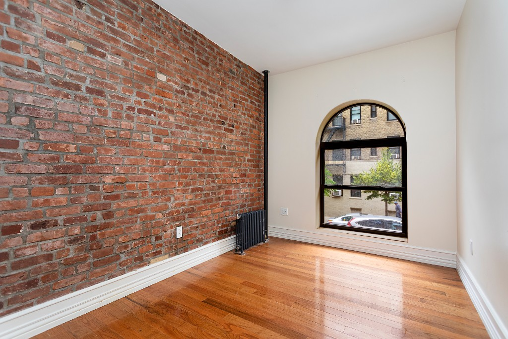 618 W 164th Street, Apt 24, Manhattan, New York 10032