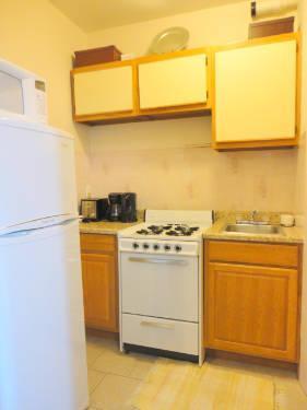 Newkirk Ave Brooklyn Apartments Ditmas Park 1 Bedroom Apartment