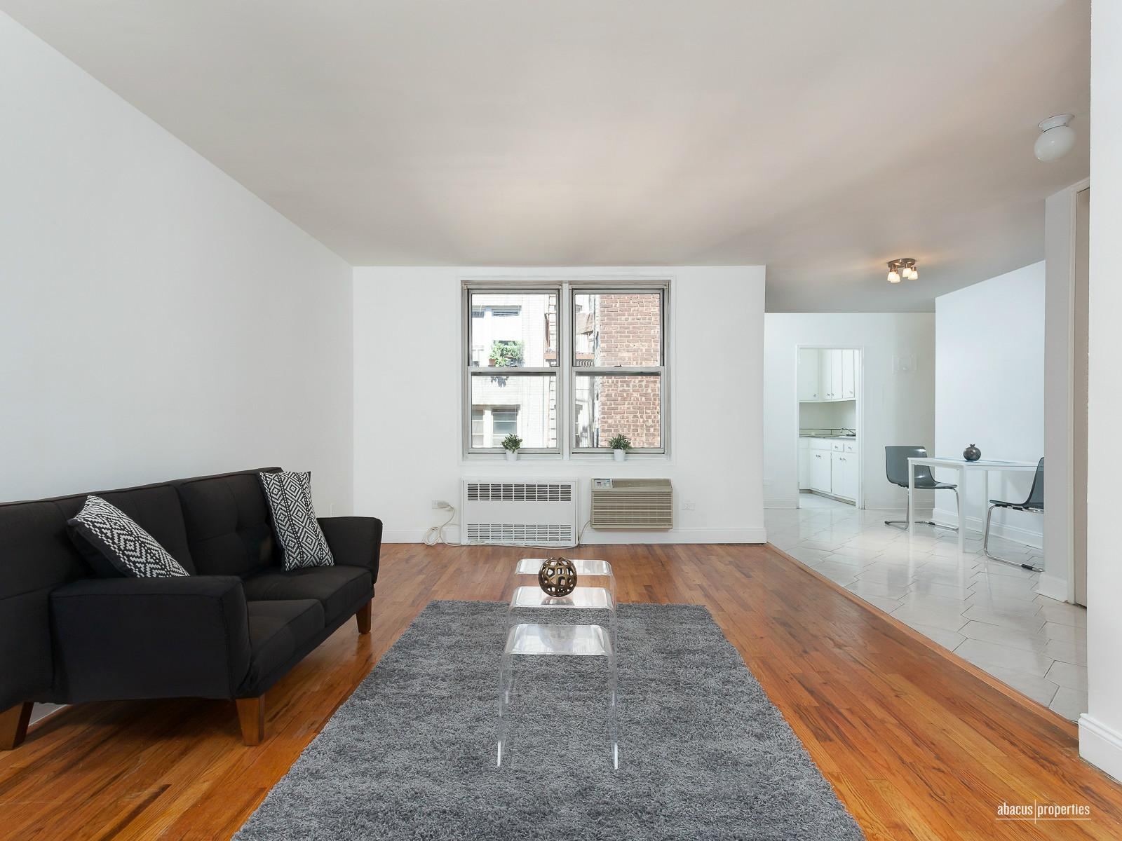 Abacus Properties, Brooklyn, New York  Apartments, Condos,Co