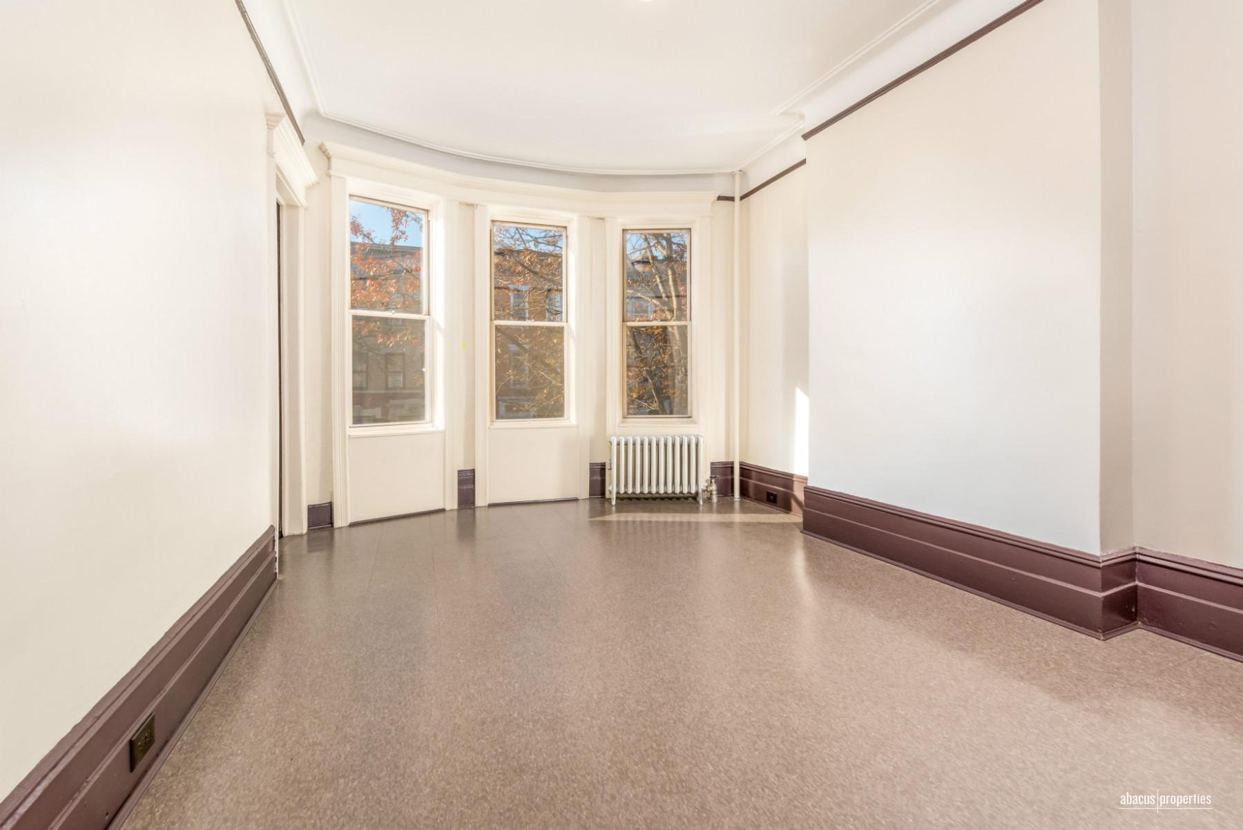 2311 Bedford Ave, #2