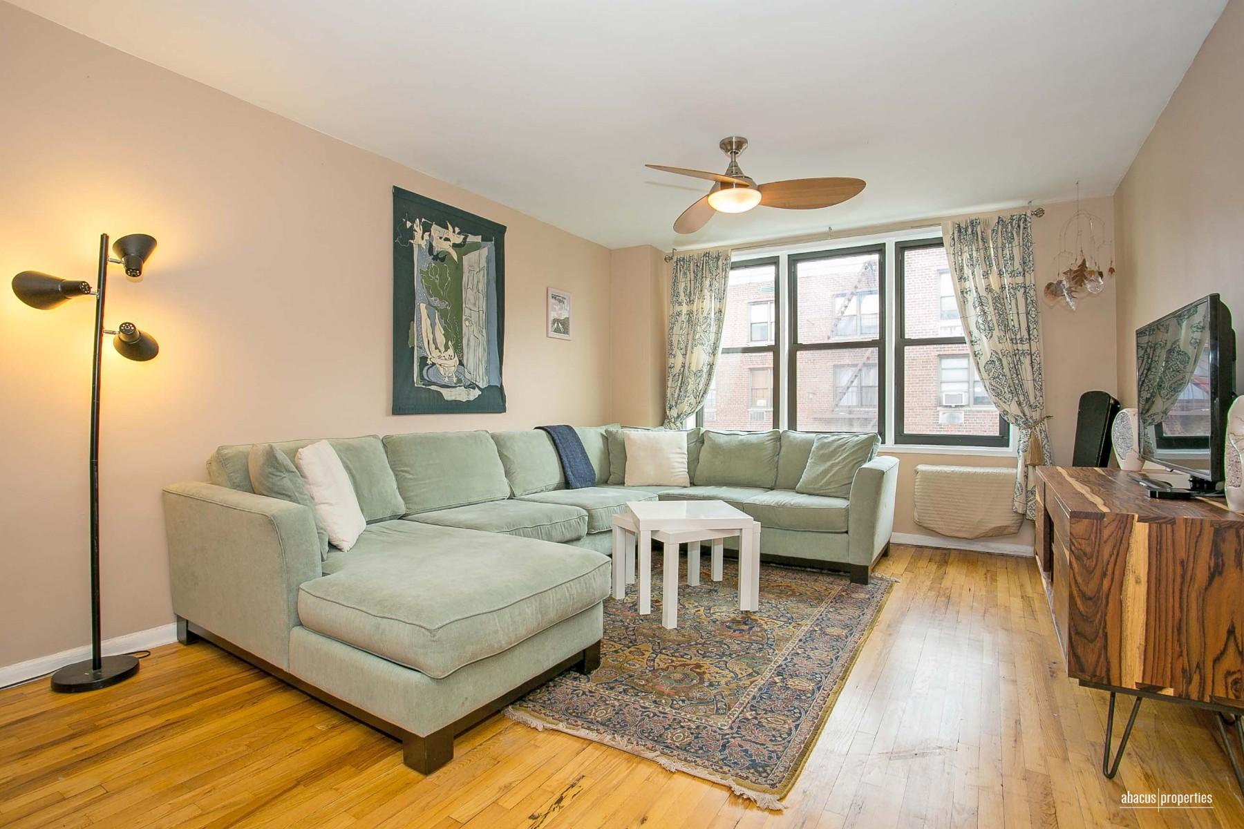 515 East 7th St., #5S