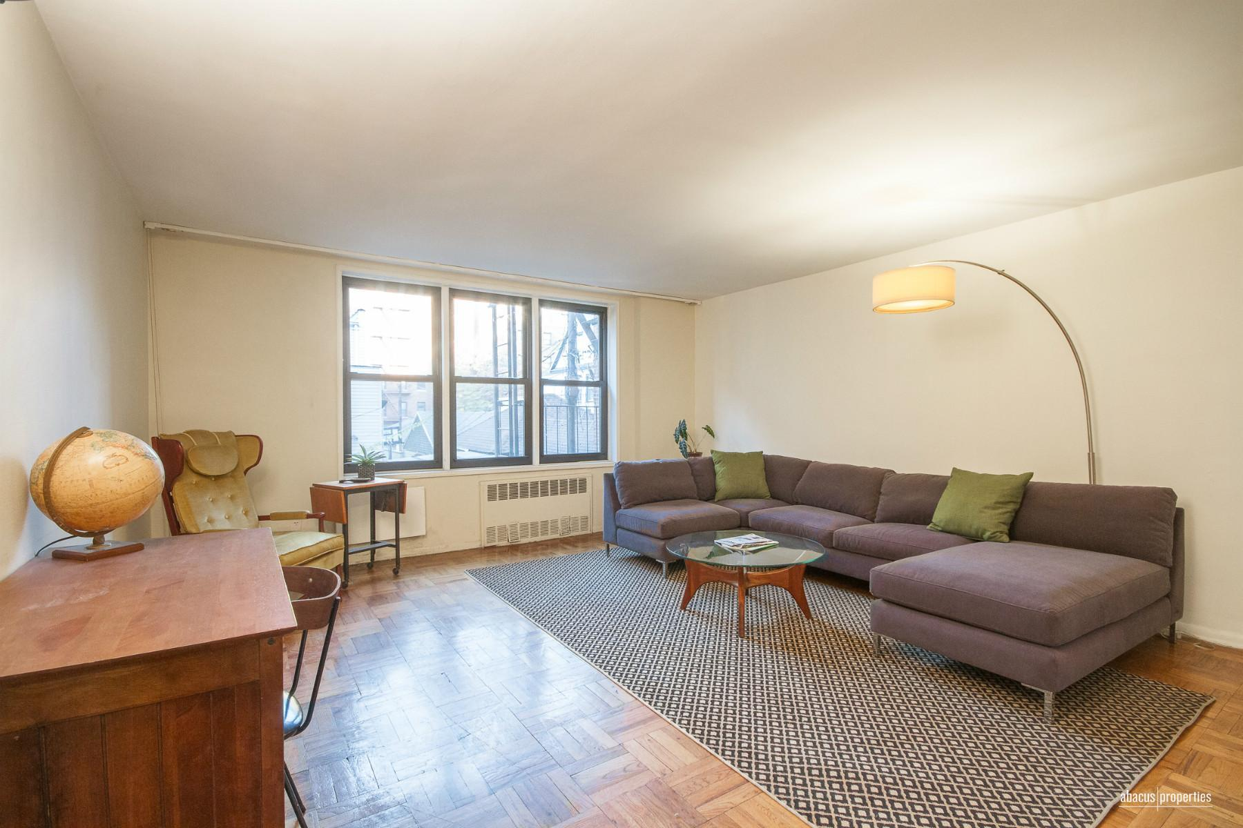 515 East 7th St., #1B