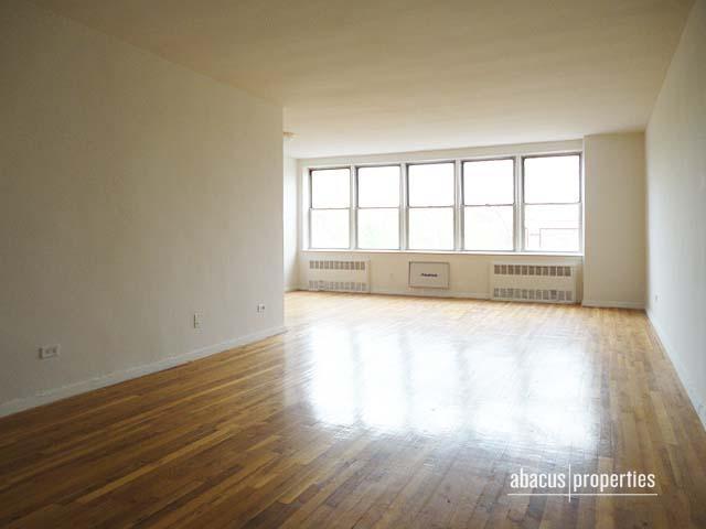 222 E 8th 5o Brooklyn Ny 11218 Brooklyn Apartments Kensington 2 Bedroom Apartment For Rent