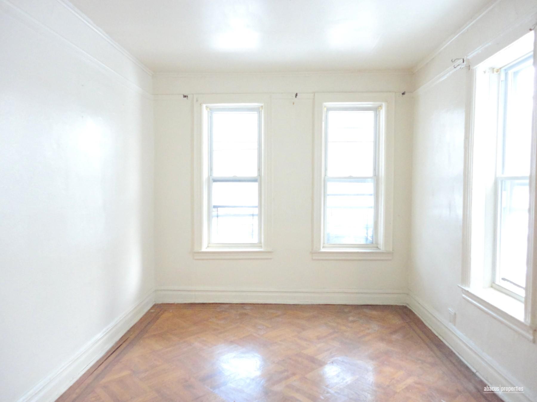 1532 38th street, #1L