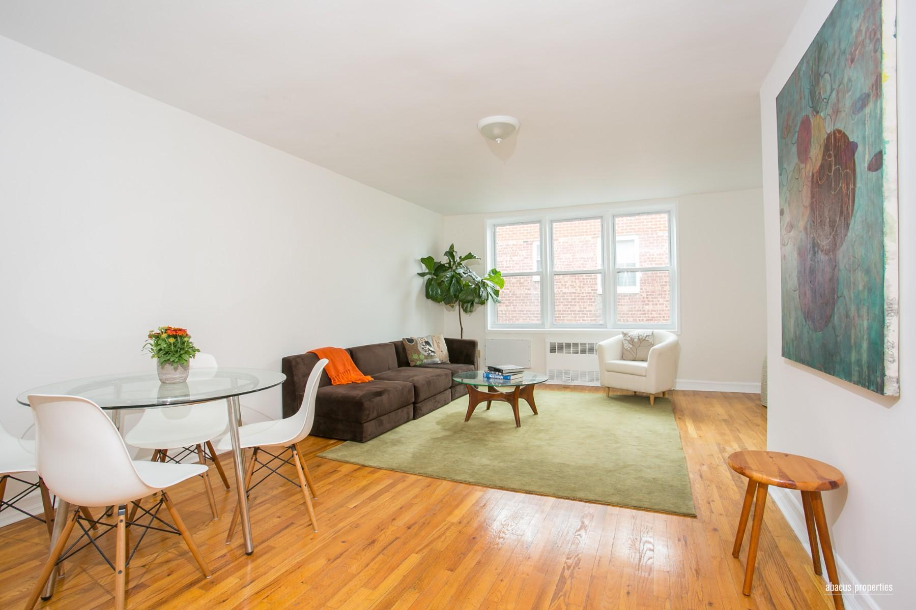 515 East 7th St., #6P