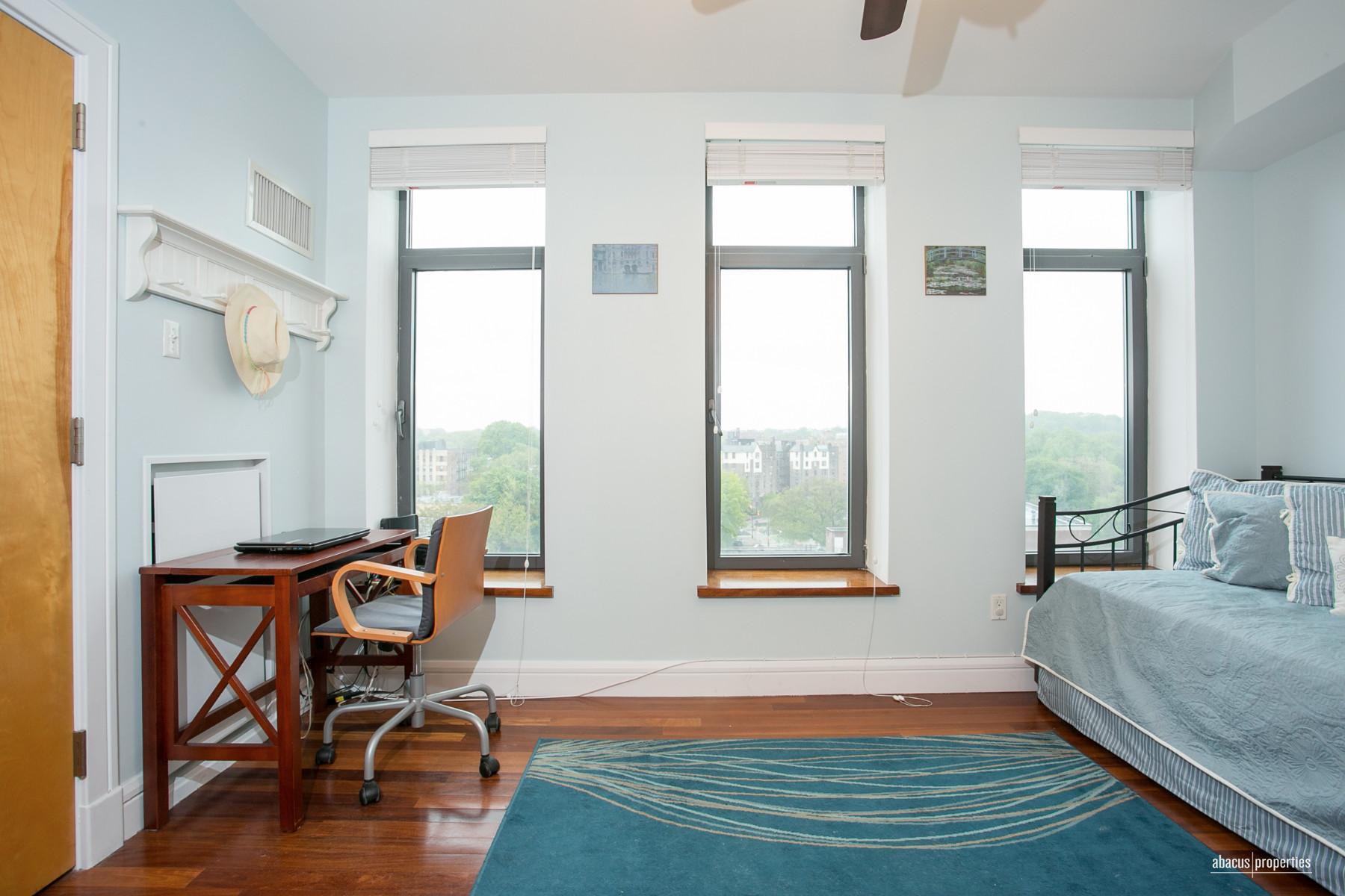 346 Coney Island Avenue Interior Photo