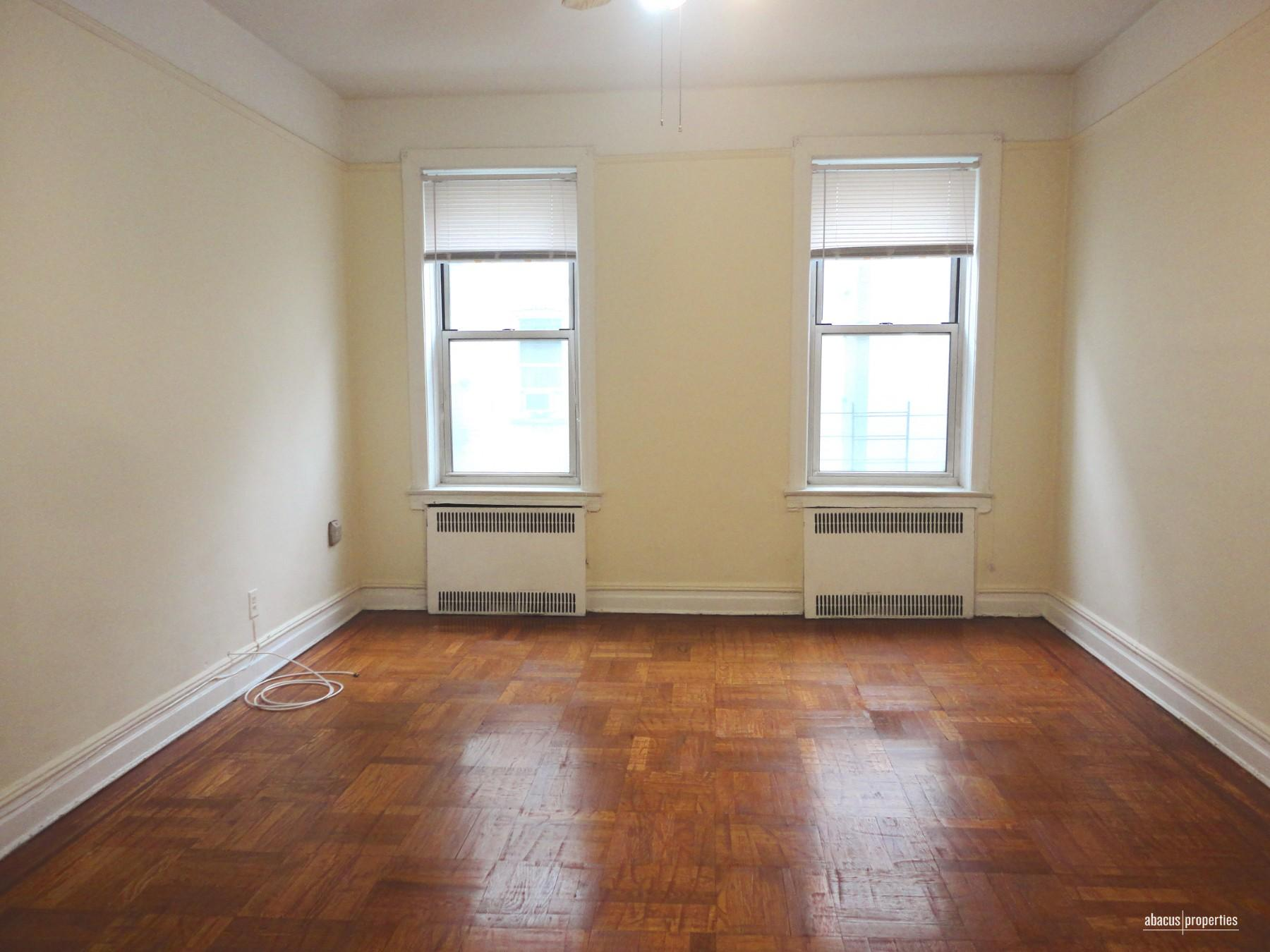 868 East 7th Street Interior Photo