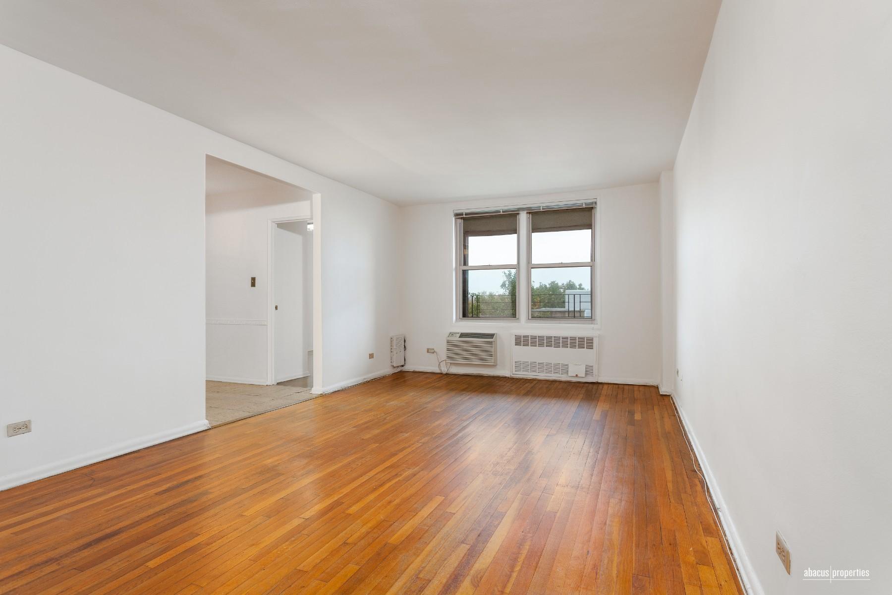 2711 Avenue X 5F Sheepshead Bay Brooklyn NY 11235