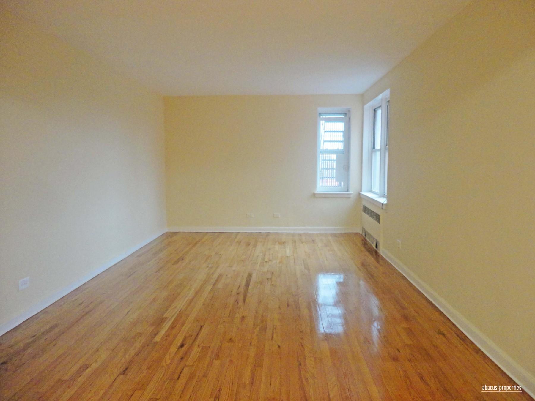 785 Ocean Parkway 6a Brooklyn Ny 11230 Brooklyn Apartments Midwood 1 Bedroom Apartment For Rent