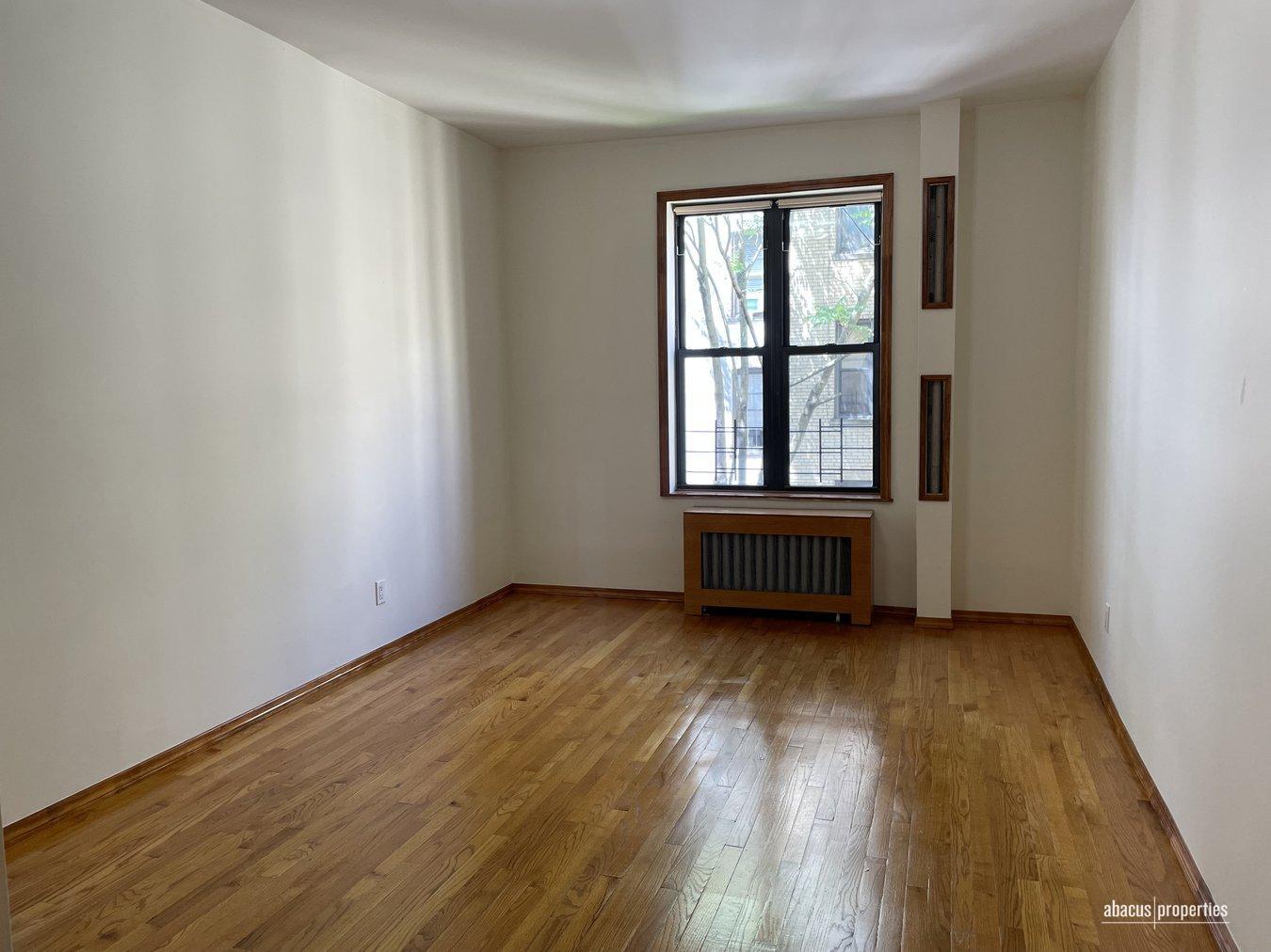 1038 Ocean Avenue Flatbush Brooklyn NY 11226