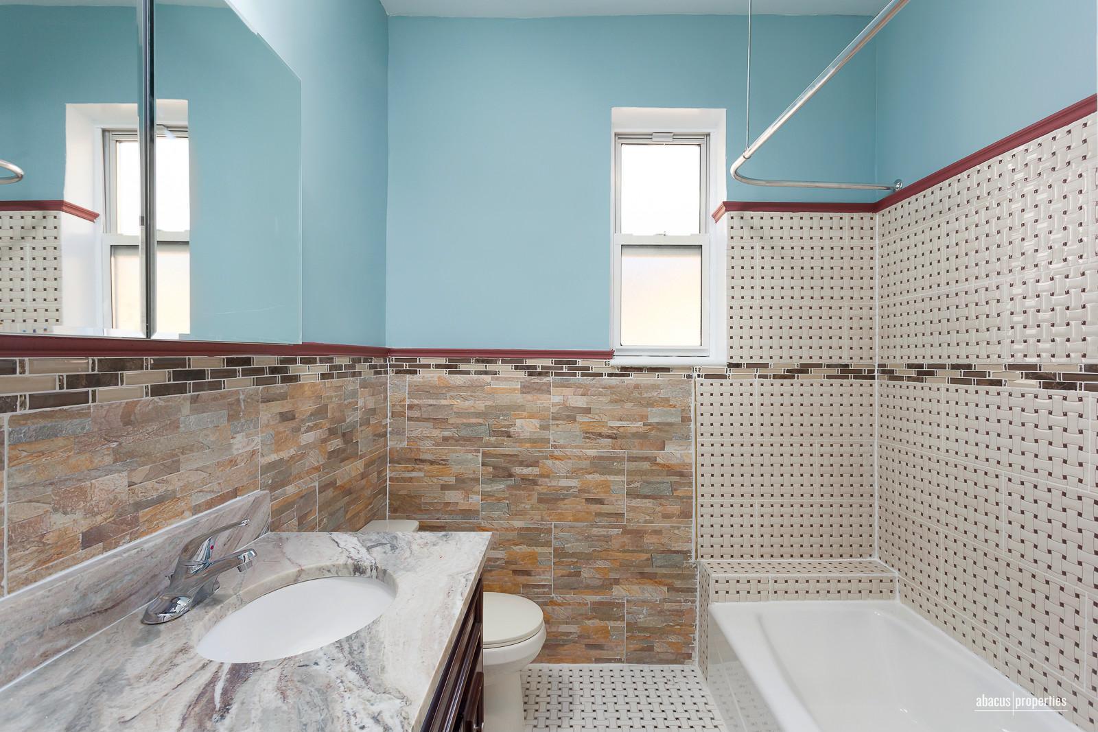 2507 Beverley Road Flatbush Brooklyn NY 11226