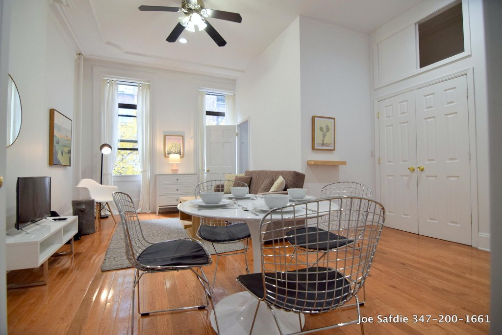 Admirable Nyc Apartments Upper West Side 3 Bedroom Apartment For Rent Home Interior And Landscaping Mentranervesignezvosmurscom