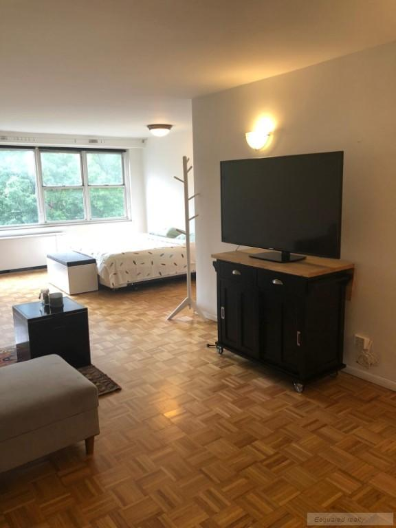 155 West 68th Street 525 Lincoln Square New York NY 10023