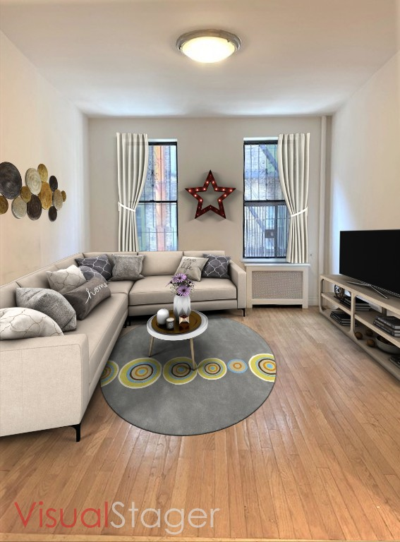 Nyc Apartments Murray Hill 2 Bedroom Apartment For Rent