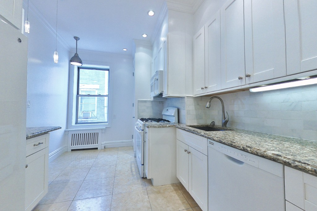 77 West 85th Street Upper West Side New York NY 10024