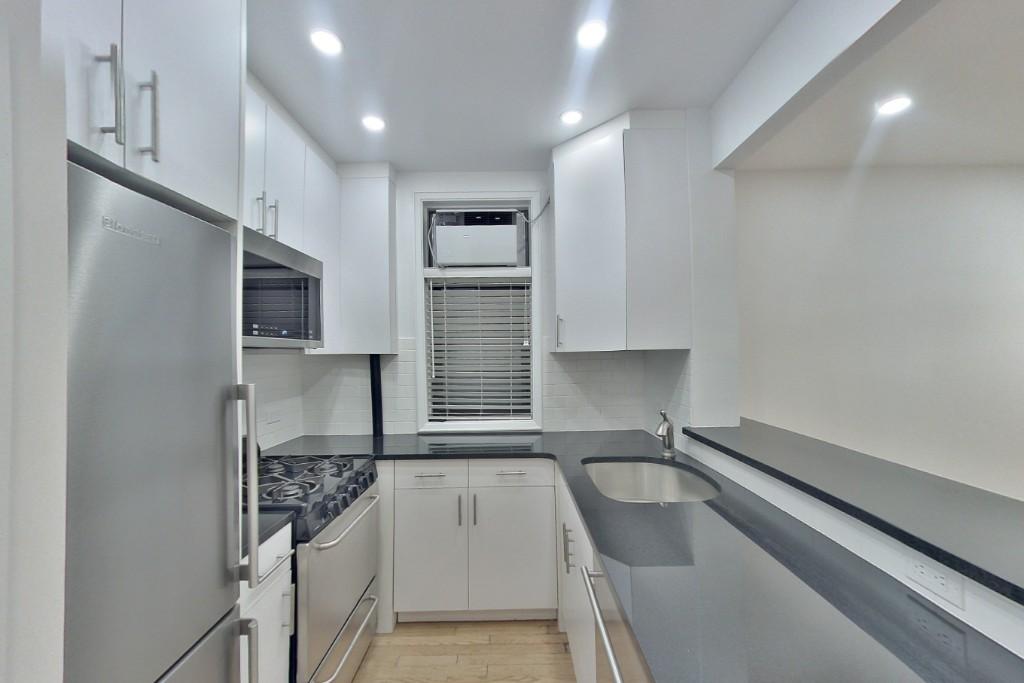 123 East 88th Street Carnegie Hill New York NY 10128