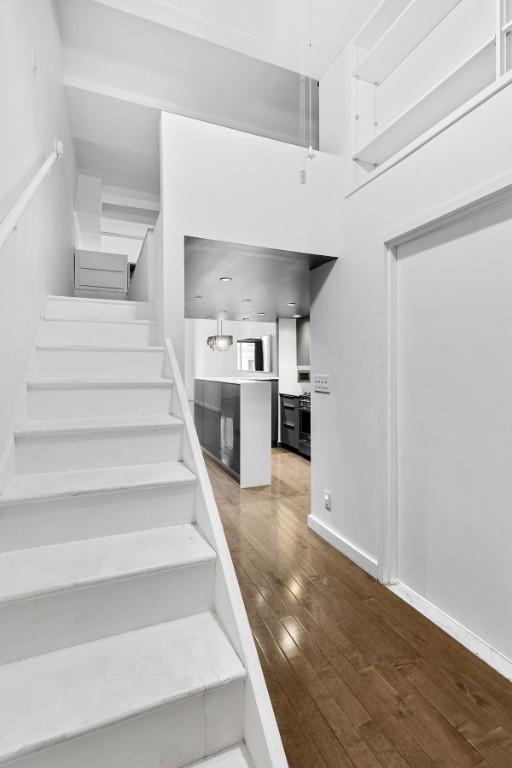 372 Fifth Avenue Murray Hill New York NY 10018