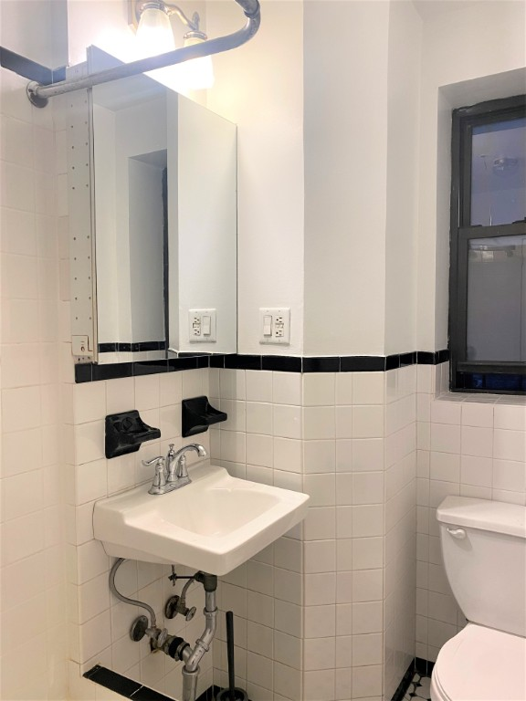 157 East 89th Street Upper East Side New York NY 10128