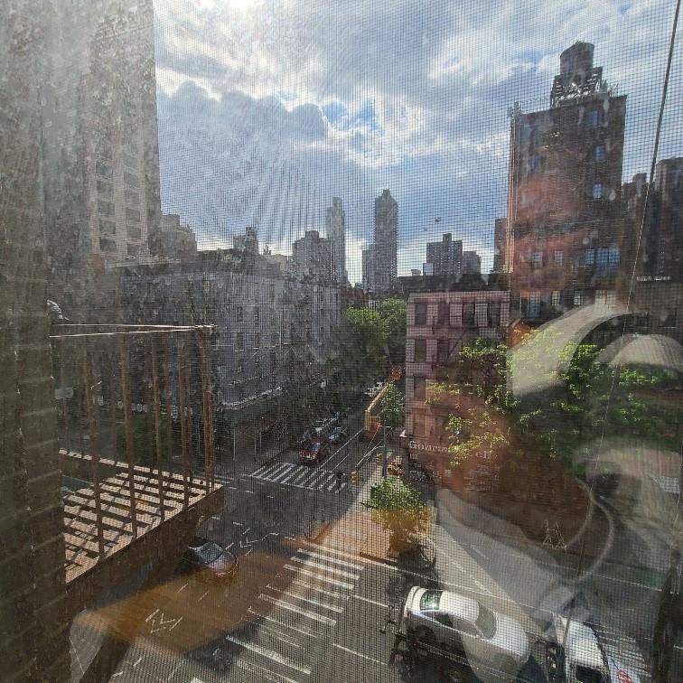 401 East 90th Street Upper East Side New York NY 10128