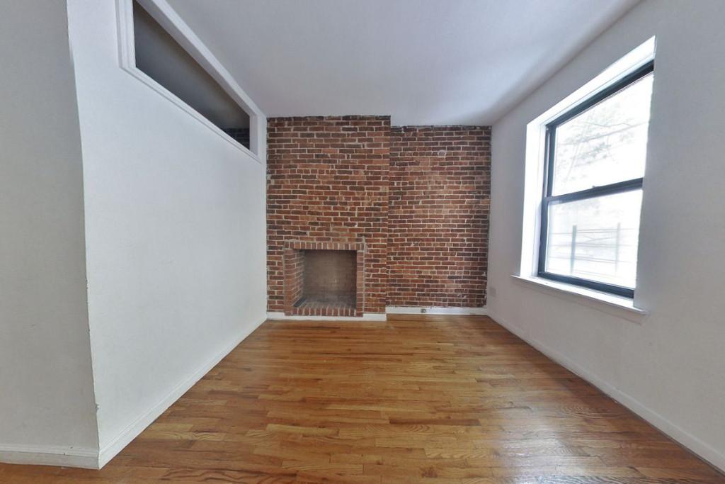 517 East 75th Street Upper East Side New York NY 10021