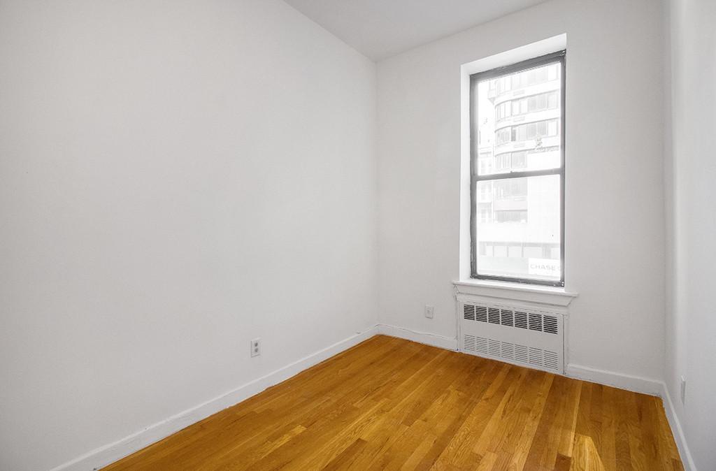 1640 York Avenue Upper East Side New York NY 10028