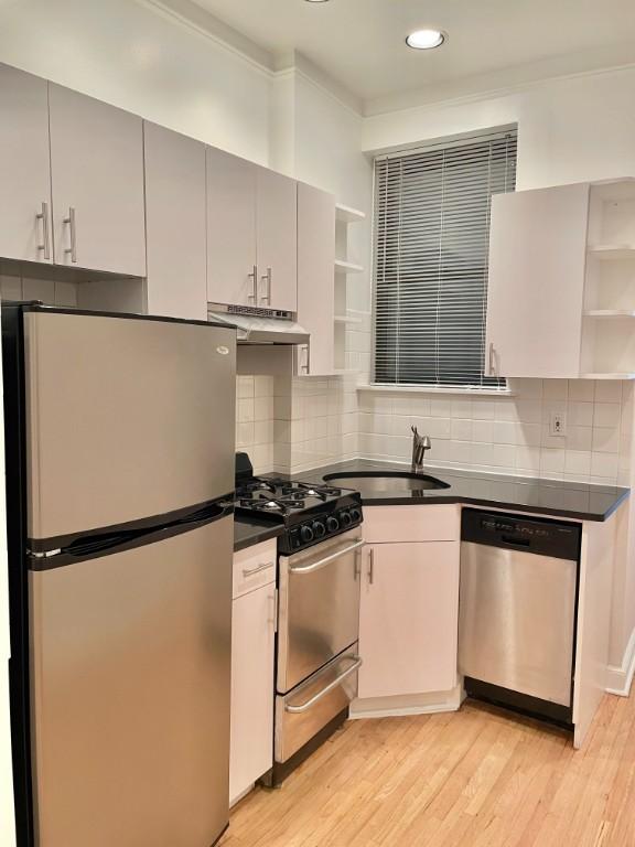 646 Amsterdam Avenue Upper West Side New York NY 10025
