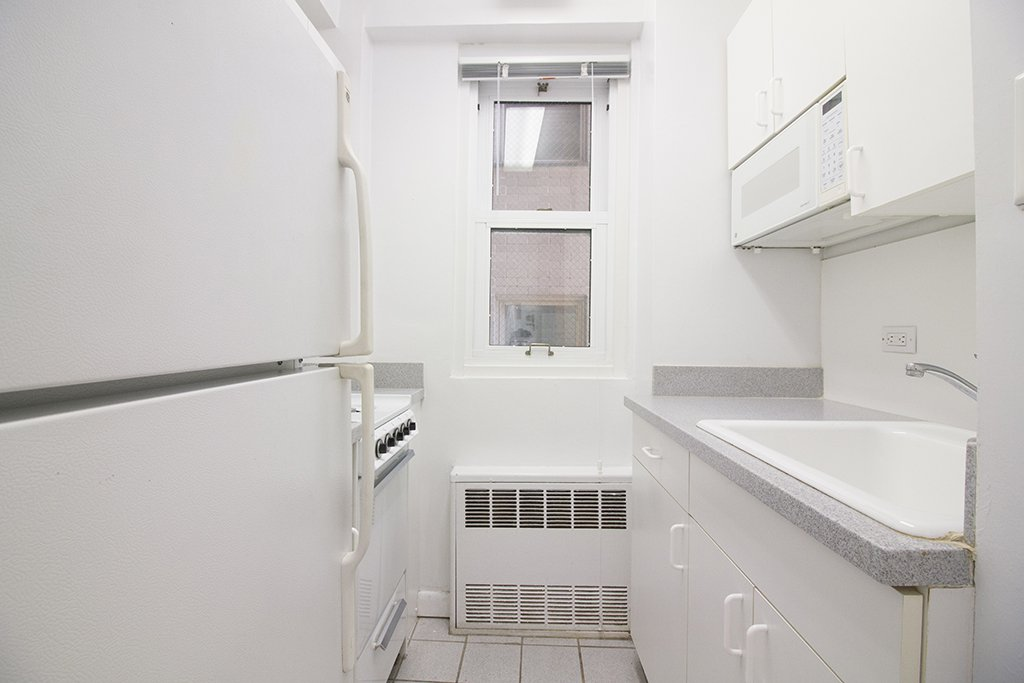 301 East 73rd Street Upper East Side New York NY 10021
