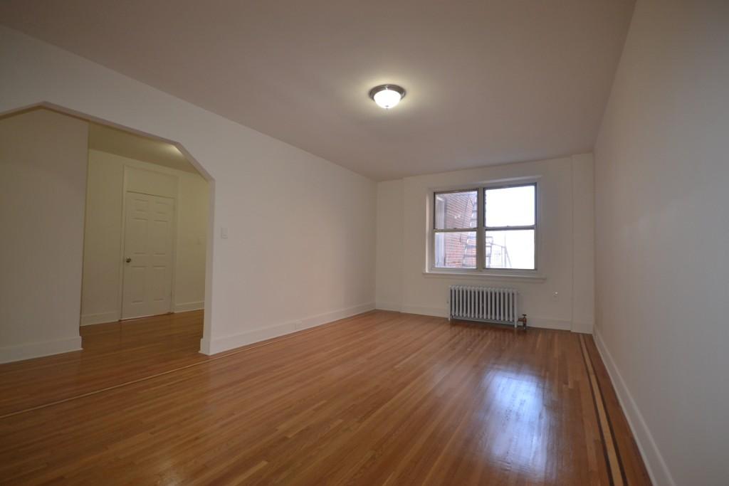 3 Apartment in Maspeth
