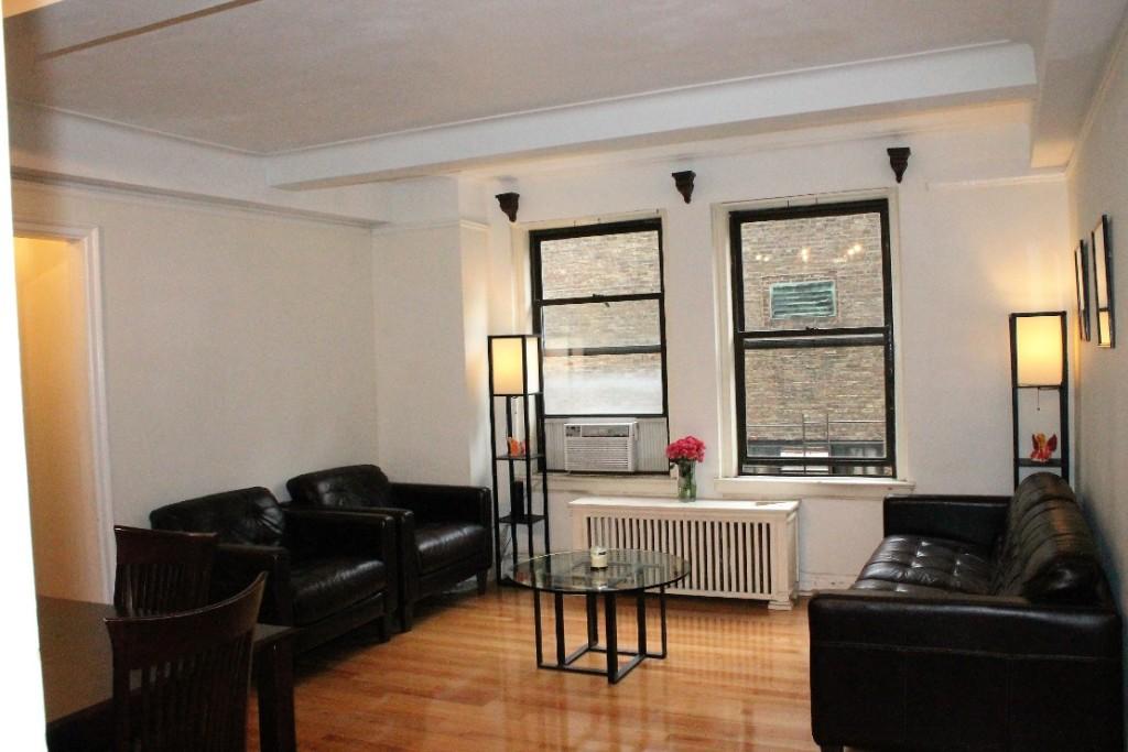 425 East 86th Street, Upper East Side, New York