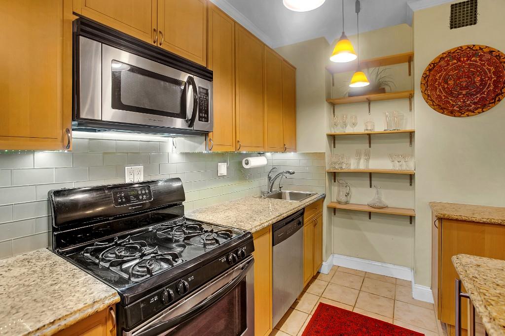 345 East 73rd Street Upper East Side New York NY 10021