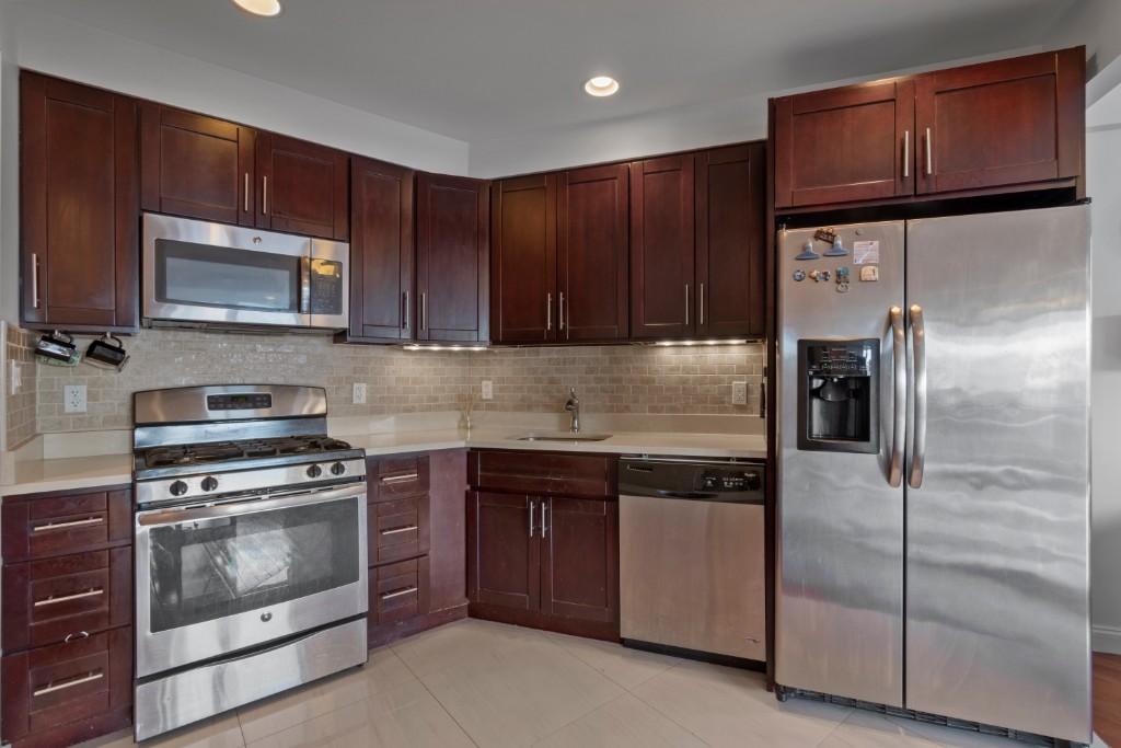 456 West 167th Street Washington Heights New York NY 10032