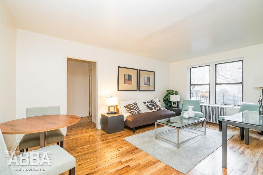 40 NEW YORK AVE 40 BROOKLYN NY 40 Brooklyn Apartments Classy 2 Bedroom Apartments For Sale In Nyc Model