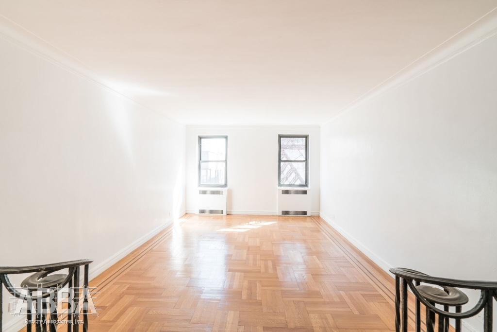 Grand Concourse Bronx Apartments Bronx 4 Bedroom