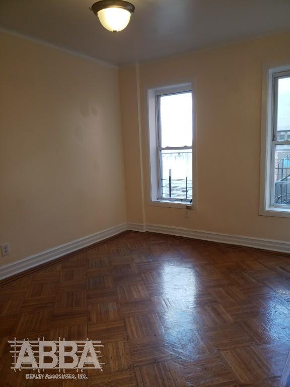 midwood brooklyn apartments brooklyn 5 bedroom apartment for rent rh abbarealestate com