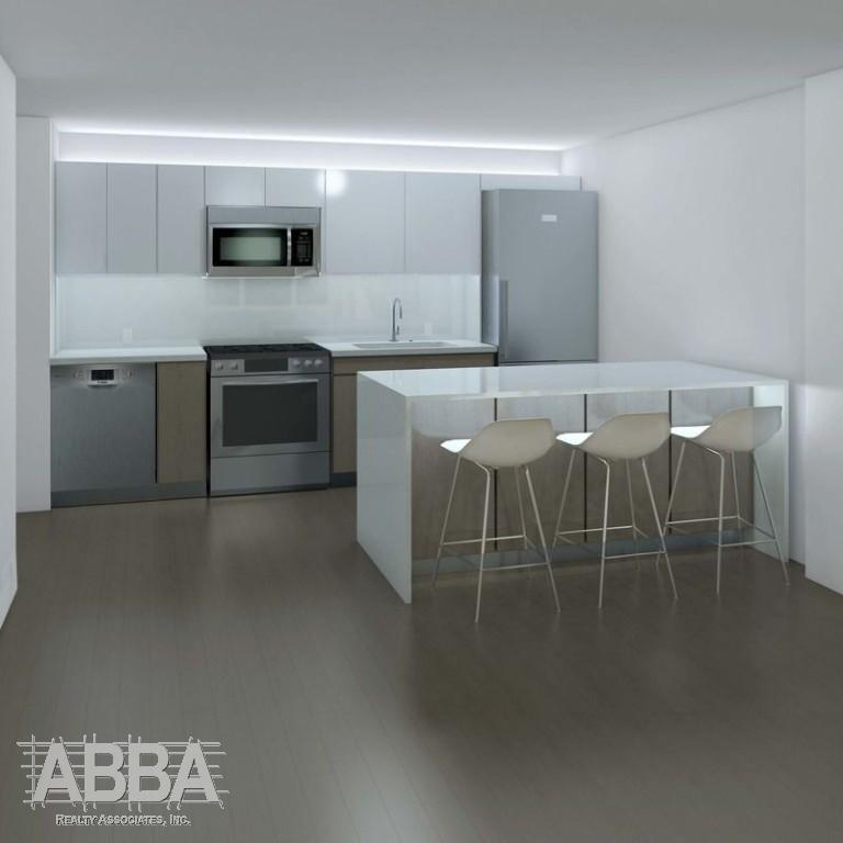 COLOMBIA HEIGHTS | Brooklyn Apartments: Brooklyn Heights 2
