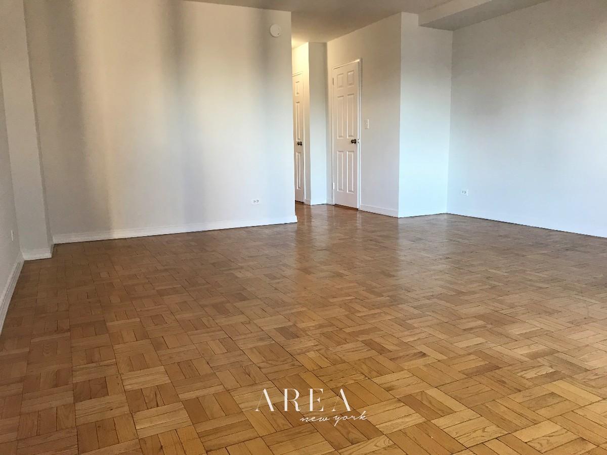Studio Apartment in Gramercy