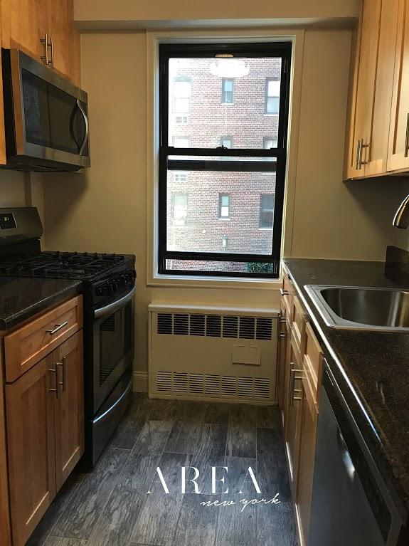 1 Apartment in Gramercy