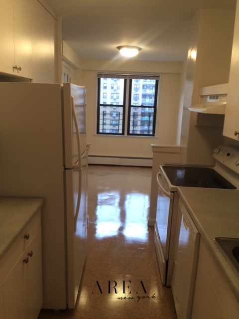 2 Apartment in Corona