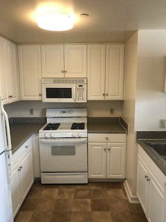 1 Apartment in Yonkers