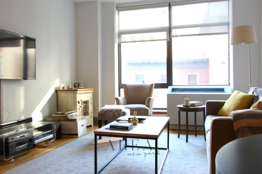 1 Bedroom Apartments Brooklyn   Nyc Apartments Brooklyn Heights 1 Bedroom Apartment For Rent