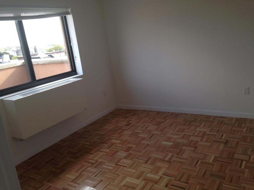3 Apartment in Astoria