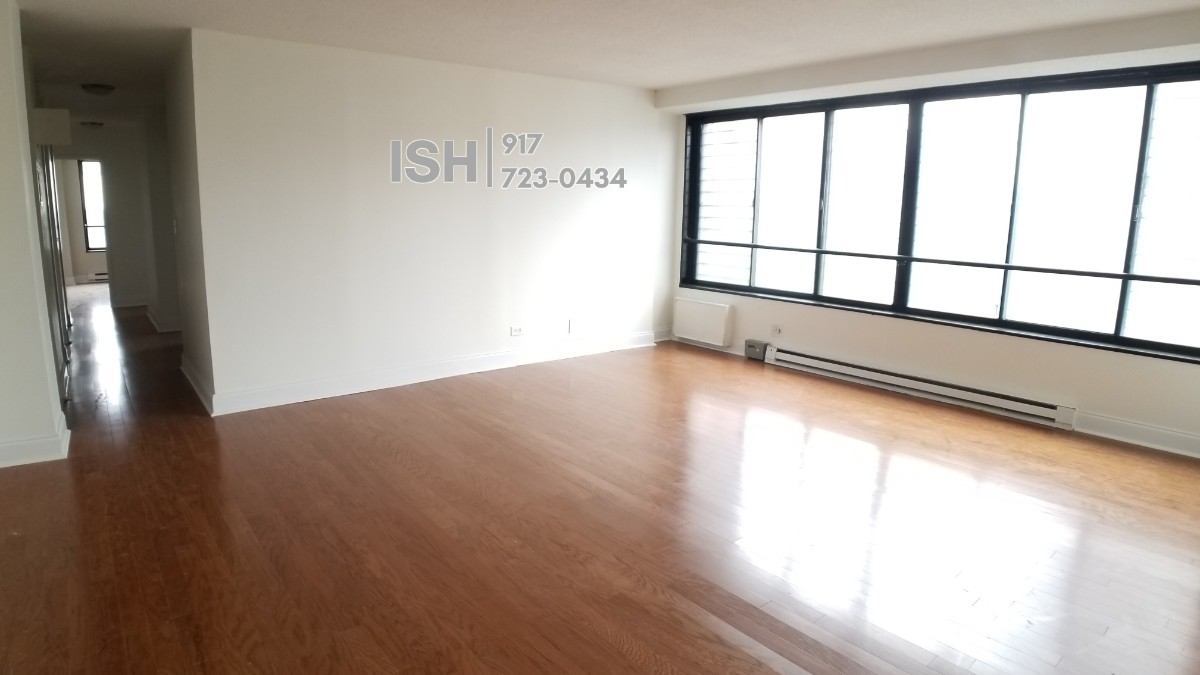 5 Apartment in East Harlem