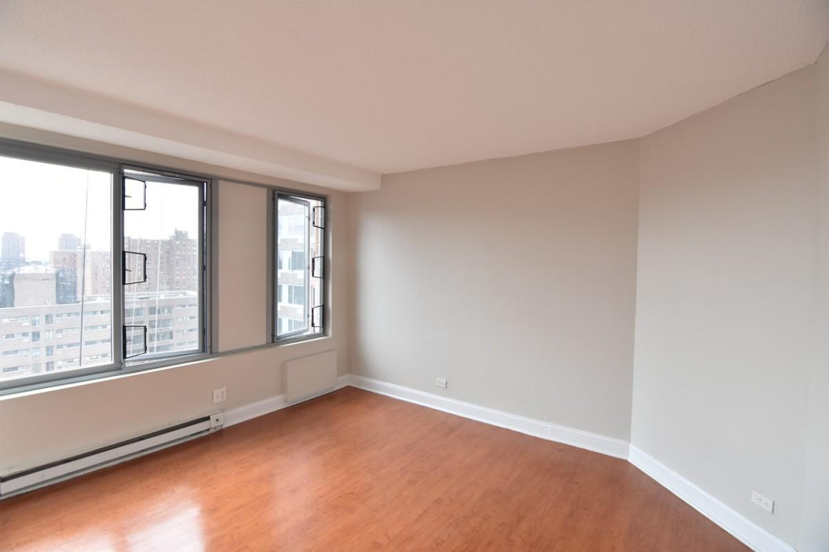 3 Apartment in East Harlem